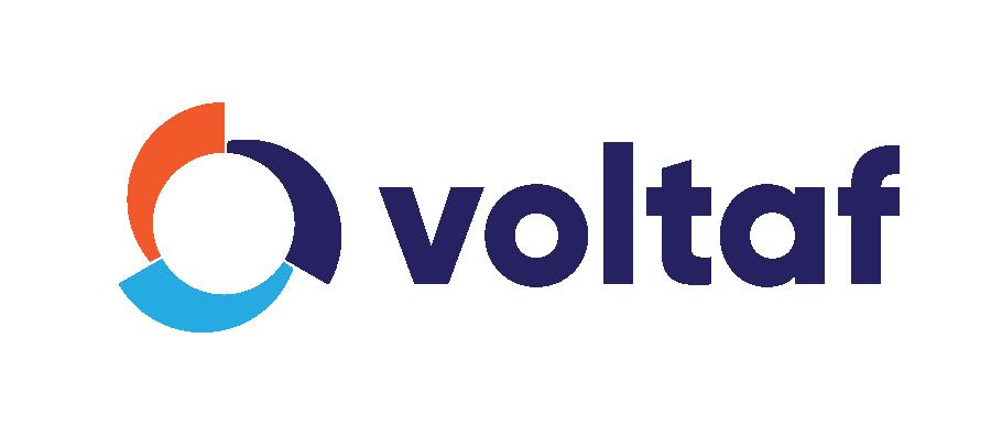 Voltaf.com